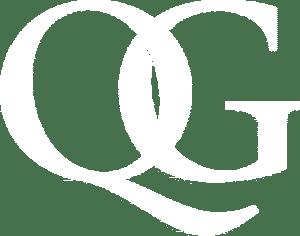 Le QG alpe d'huez deux endroits une adresse